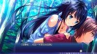 Cкриншот Natsu no Iro no Nostalgia, изображение № 2238209 - RAWG