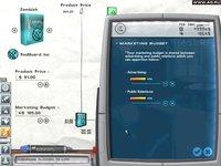 Cкриншот Start-Up, изображение № 314904 - RAWG