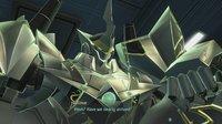 Cкриншот The Legend of Heroes: Trails of Cold Steel III, изображение № 2248327 - RAWG