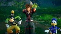Cкриншот Kingdom Hearts III, изображение № 1857764 - RAWG