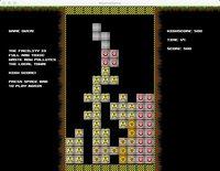 Cкриншот Toxic Wastris, изображение № 1234163 - RAWG