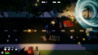 ZombieThon screenshot, image №858511 - RAWG