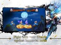 Cкриншот 青云诀(Fate of Ascension), изображение № 2160619 - RAWG