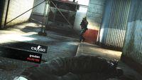 Counter-Strike: Global Offensive screenshot, image №81647 - RAWG