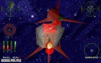 Cкриншот Armageddon (1995), изображение № 463128 - RAWG