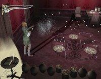 Clock Tower 3 screenshot, image №1702385 - RAWG
