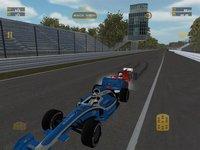 Cкриншот 3D Fast Cars Race 2017, изображение № 1796136 - RAWG