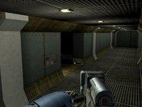 Cкриншот Zero-G Marines, изображение № 361046 - RAWG