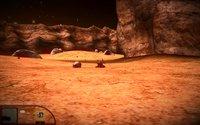 MARS SIMULATOR - RED PLANET screenshot, image №120910 - RAWG