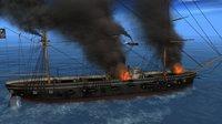 Victorian Admirals screenshot, image №204566 - RAWG