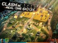 Cкриншот War Planet Online, изображение № 2031524 - RAWG