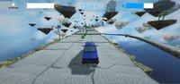 CrazyCars3D screenshot, image №141096 - RAWG