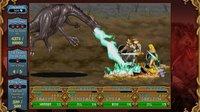 Dungeons & Dragons: Chronicles of Mystara screenshot, image №162089 - RAWG