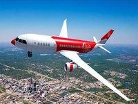 Cкриншот Airplane flight simulator 3, изображение № 1801622 - RAWG
