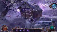 Cкриншот Mystery Case Files: Dire Grove, Sacred Grove Collector's Edition, изображение № 2395658 - RAWG