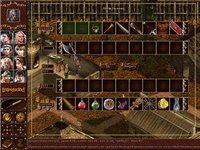 Konung 1 + 2 screenshot, image №230254 - RAWG