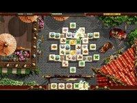 Cкриншот Lost Amulets: Four Guardians, изображение № 2482247 - RAWG