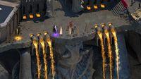 Cкриншот Torment: Tides of Numenera, изображение № 2348 - RAWG