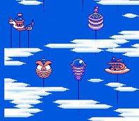 Cкриншот The Jetsons: Cogswell's Caper!, изображение № 736277 - RAWG