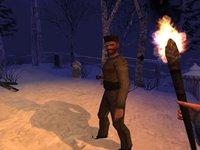 Cкриншот Cleric, изображение № 398268 - RAWG