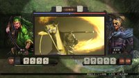 Cкриншот San Goku Shi 12, изображение № 602682 - RAWG