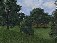 Cкриншот Dark Age of Camelot: Trials of Atlantis, изображение № 369132 - RAWG