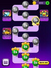 Cкриншот Bubble Shooter Mania-Pop Blast, изображение № 2548846 - RAWG