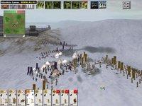 Cкриншот Shogun: Total War - The Mongol Invasion, изображение № 311334 - RAWG