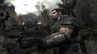 Cкриншот Gears of War, изображение № 431494 - RAWG
