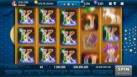 Fairy Queen Slots & Jackpots screenshot, image №1361333 - RAWG