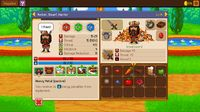 Knights of Pen and Paper 2 screenshot, image №161073 - RAWG