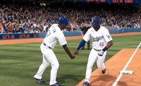 MLB 15 THE SHOW screenshot, image №2021918 - RAWG