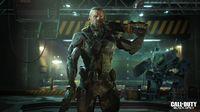 Cкриншот Call of Duty: Black Ops III, изображение № 97811 - RAWG