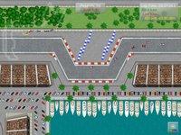 Cкриншот New Star Grand Prix, изображение № 525344 - RAWG