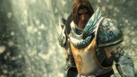 Guild Wars 2 screenshot, image №293668 - RAWG