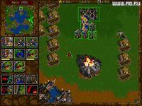 Warcraft Ii Tides Of Darkness Release Date Videos Screenshots