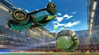 Cкриншот Rocket League: Revenge of the Battle-Cars, изображение № 626634 - RAWG