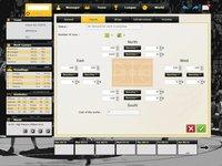 Cкриншот Basketball Pro Management 2014, изображение № 199332 - RAWG