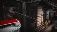 Cкриншот Assassin's Creed Chronicles: Россия, изображение № 180207 - RAWG
