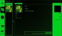 Cкриншот <HackList>, изображение № 1055272 - RAWG