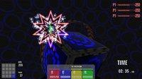 Cкриншот Spin the Beat, изображение № 287750 - RAWG