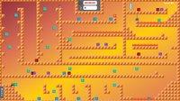 Box Maze Extreme screenshot, image №856593 - RAWG