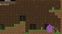 Cкриншот Pyxel Knight - Engagement Quest, изображение № 1093540 - RAWG