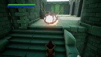 Cкриншот Magika Land of Fantasy, изображение № 853311 - RAWG