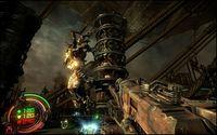 Cкриншот Hard Reset Extended Edition, изображение № 144304 - RAWG