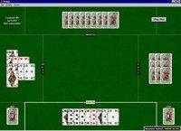 Cкриншот 10 Pro Board Games, изображение № 293112 - RAWG