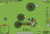 Surviv.io screenshot, image №1674077 - RAWG