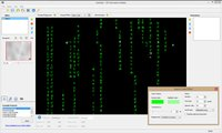 Cкриншот DP Animation Maker, изображение № 113998 - RAWG