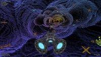 Cкриншот Nightork Adventures - Beyond the Moons of Shadalee, изображение № 74443 - RAWG