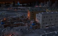 Cкриншот End of Nations, изображение № 553140 - RAWG